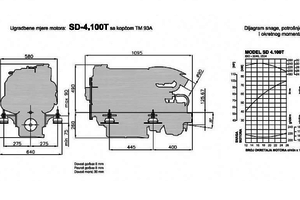 43441 John Deere 322 A in addition Cummins 6bta Specifications moreover Ford Tractor Wiring Harness together with Subwoofer Wiring In House also John Deere Gator 825i Electrical Wiring. on yanmar alternator wiring diagram