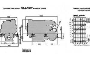 propulsion nano volkswagen engine wiring diagram volkswagen engine wiring diagram volkswagen engine wiring diagram volkswagen engine wiring diagram